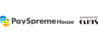 PaySpreme House